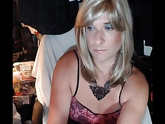 my old web cam in 2013 part 03