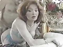 name of  tranny video ? sate !