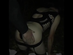 Master4Sissy is slapping..
